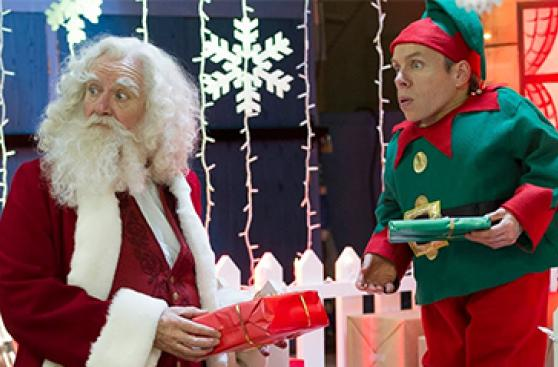 [FOTOS] 6 películas navideñas para disfrutar en Movistar Play
