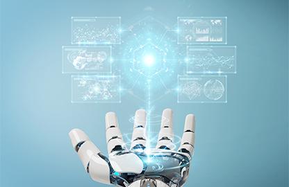 Usa estas cinco tecnologías y haz crecer tu negocio este 2020