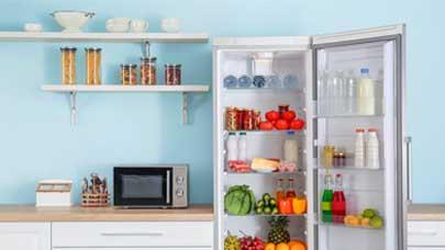 Refrigeradora: sigue estos tips para mantenerla como nueva