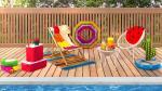 Elige el estilo perfecto para recibir el verano - Noticias de línea amarilla