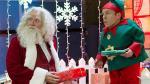 [FOTOS] 6 películas navideñas para disfrutar en Movistar Play - Noticias de series tv