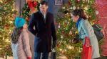 [FOTOS] 6 películas navideñas para disfrutar en Movistar Play - Noticias de geek smart house