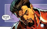 CEO, comics - Imagen Nota