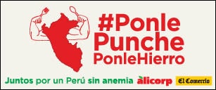 Ponle Punche