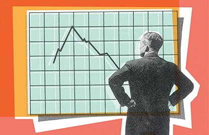 Inversiones en 2020: los escenarios globales de mayor interés