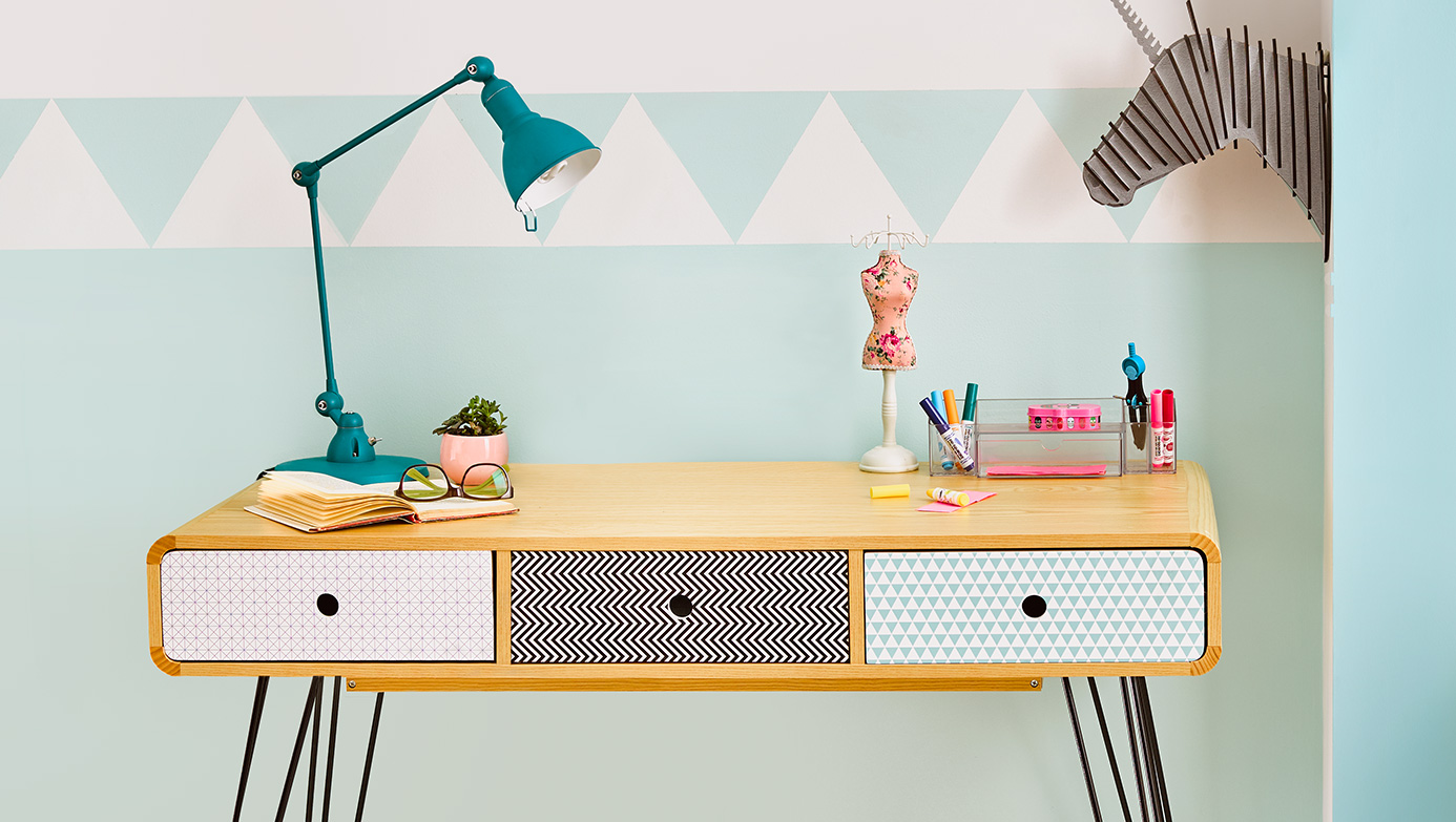 escritorio - abridora