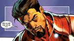 [FOTOS] Lo bueno y lo malo: las lecciones de 5 CEO de comics - Noticias de elite