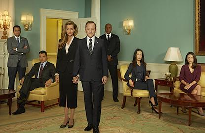 Netflix: 4 series que muestran distintas facetas del liderazgo