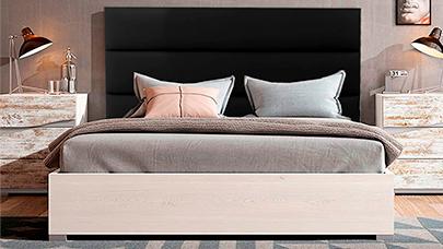Un lugar para soñar: descubre qué necesitas en tu dormitorio
