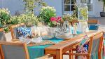 Aprende a mantener tus muebles de madera en perfecto estado - Noticias de comedor