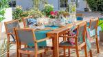 Aprende a mantener tus muebles de madera en perfecto estado - Noticias de rayo