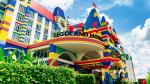 Solo para fans: las mejores habitaciones de hotel temáticas - Noticias de el señor de los anillos