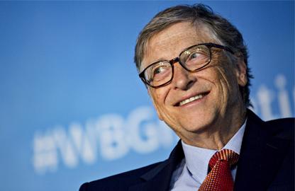 10 libros escritos por influyentes CEO que debes leer