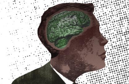 ¿Sabes cómo opera la mente de un inversionista?