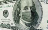 Las pandemias del siglo XXI y sus efectos en la economía