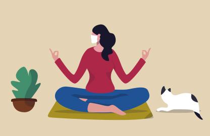 7 consejos para una vida saludable en la