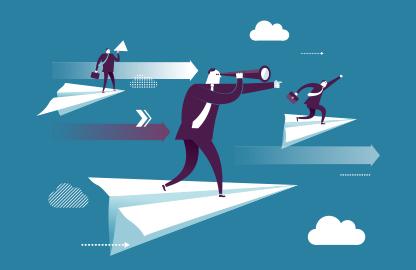 7 habilidades blandas necesarias en el mundo laboral de hoy