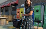 Mariana Alegre: el reto de una Lima con movilidad sostenible