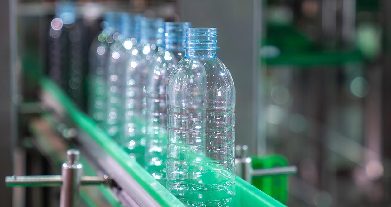 Acuerdos de Producción Limpia: un pacto por la sostenibilidad