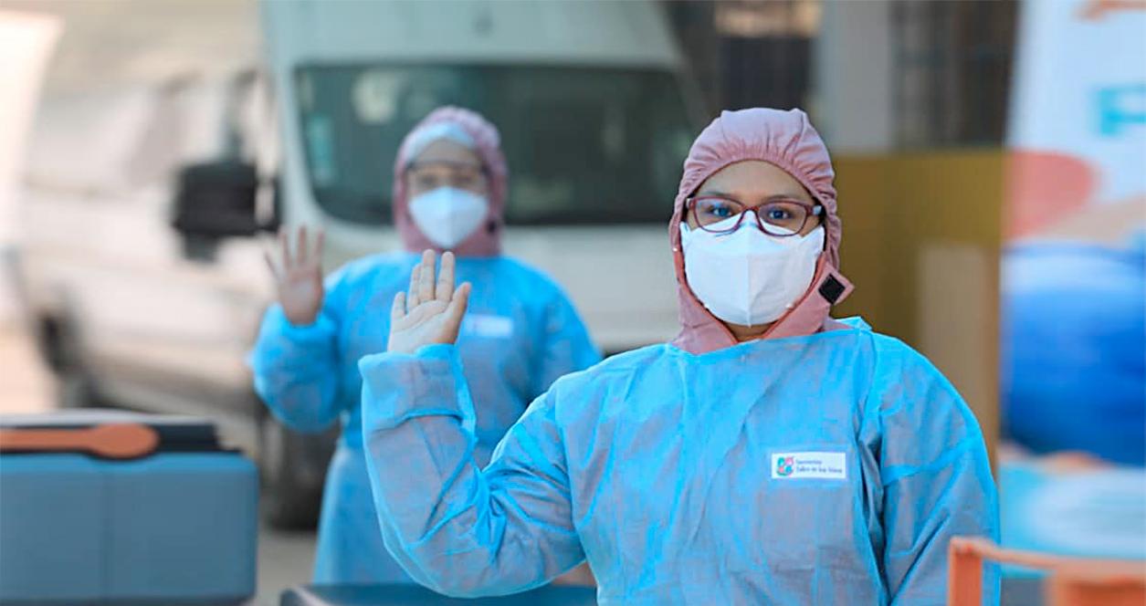 TANI: una oportunidad para reformar el sistema público de salud