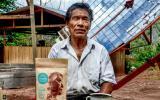 ¿Cómo impulsar los emprendimientos para reactivar al Perú?