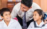 Foro Perú Sostenible: ¿cómo ayuda al cumplimiento de los ODS?