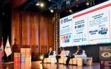 Perú Sostenible reúne a los referentes en sostenibilidad