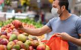 ¿Por qué ir hacia la producción y consumo responsables?