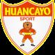 Club Sport Huancayo