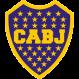 Club Atlético Boca Juniors