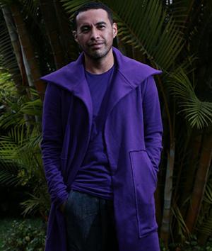 Omar Valladolid