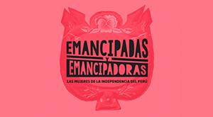 Emancipadas y Emancipadoras