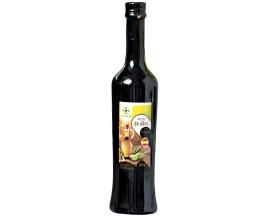 Aceite de Oliva Extra Virgen Premium - España