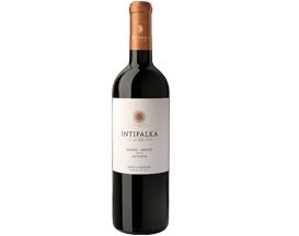 Vino Tinto Reserva Malbec - Merlot Intipalka