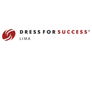 DressFor Success